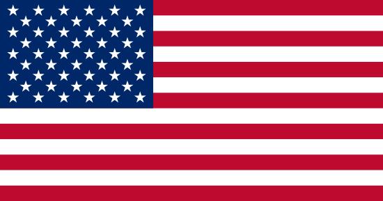 Σημαία της χώρας