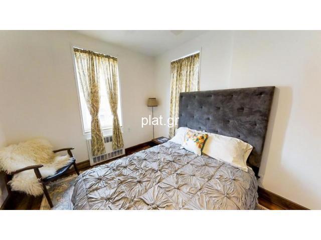 Διαμέρισμα 70τμ πωλείται - 1