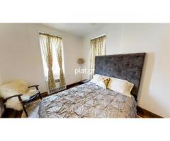 Διαμέρισμα 70τμ πωλείται