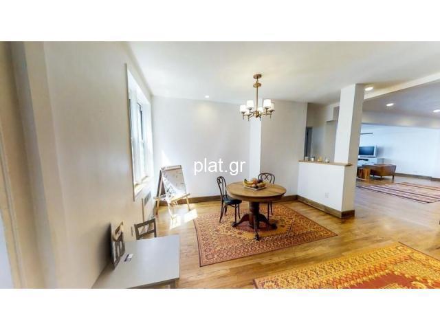 Διαμέρισμα 90 τμ πωλείται - 1