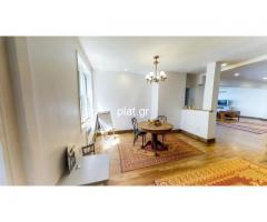 Διαμέρισμα 90 τμ πωλείται
